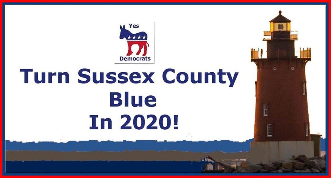 Sussex_Bev_Red Frame
