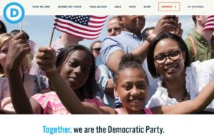 Democratic.org
