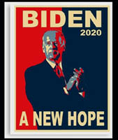 Biden_New_Hope.jpgZZZZ